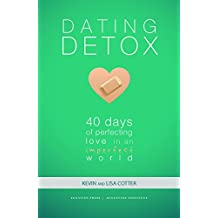 Forty days of dating results www