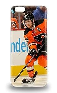 New Arrival NHL Philadelphia Flyers Claude Giroux #28 3D PC Soft Case Cover 6 Plus Iphone 3D PC Soft Case ( Custom Picture iPhone 6, iPhone 6 PLUS, iPhone 5, iPhone 5S, iPhone 5C, iPhone 4, iPhone 4S,Galaxy S6,Galaxy S5,Galaxy S4,Galaxy S3,Note 3,iPad Mini-Mini 2,iPad Air )