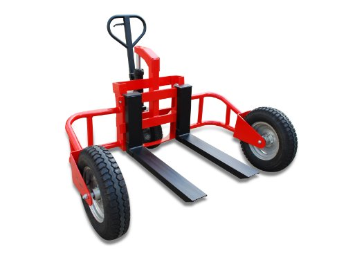 i-Liftequip-RP1500B-Premium-Rough-Terrain-Hand-Pallet-Truck-3300-lbs-Capacity-3228-Length-x-26-Width-x-1272-Height-Fork