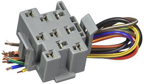 1993 f150 headlight switch - 7