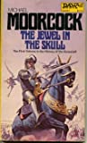Jewel in the Skull, Michael Moorcock, 0879975474