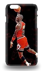 NBA Chicago Bulls Michael Jordan #23 Feeling Iphone 6 On Your Style Birthday Gift Cover Case ( Custom Picture iPhone 6, iPhone 6 PLUS, iPhone 5, iPhone 5S, iPhone 5C, iPhone 4, iPhone 4S,Galaxy S6,Galaxy S5,Galaxy S4,Galaxy S3,Note 3,iPad Mini-Mini 2,iPad Air )