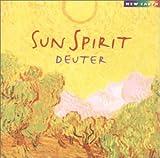 Sun Spirit