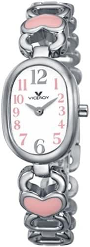 Viceroy Girl's Watch Ref: 46628-74