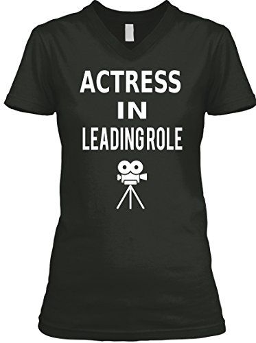 teespring-womens-unisex-actress-in-leading-role-oscars-t-bella-canvas-v-neck-t-shirt-x-large-black