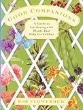 Good Companions, Bob Flowerdew, 0671759663