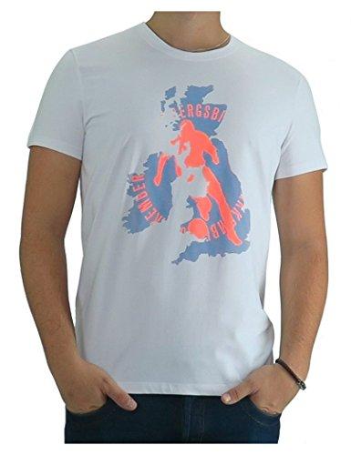 bikkembergs-tshirt-dirk-bikkembergs-english-football-s-white