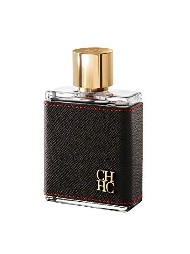 perfume ch 100 ml - 1