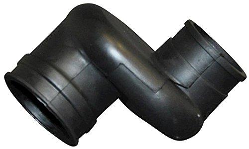 JP Brand 1116005200 Suction Hose, Air Filter: