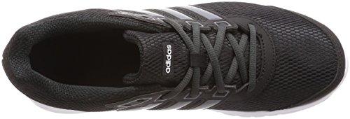 Womens Adidas Duramo Lite W, Core / Cblack / Nero Di Carbonio, Ci 9