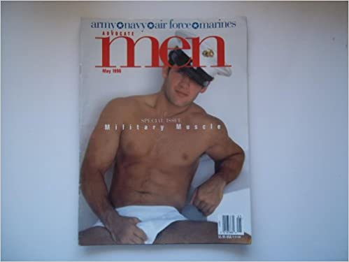 Gay male order man