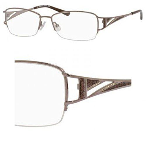saks-fifth-avenue-279-eyeglasses-color-0es4-00