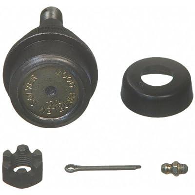 Moog K3134T Ball Joint: Automotive [5Bkhe2011160]