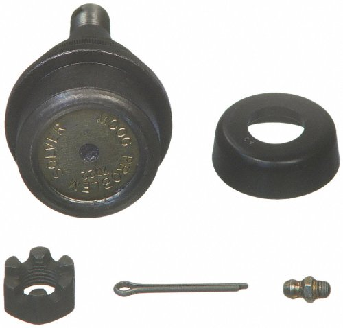 Moog K3134T Ball Joint