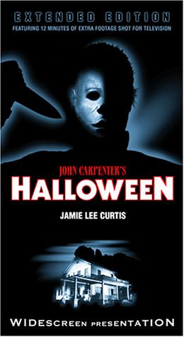 Halloween (Extended Edition) -