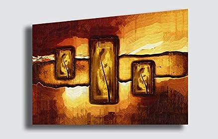 Quadri Moderni ASTRATTI Mod. Picasso Quadro moderno astratto ...