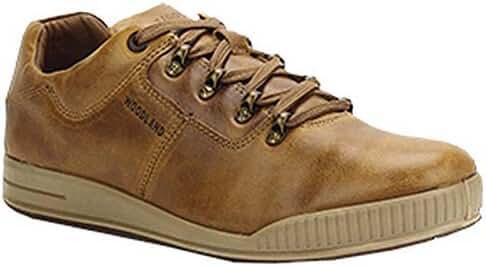 Woodland Men's Casual Shoes GC1221112Y15