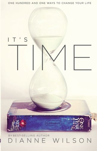 Download It's Time ebook