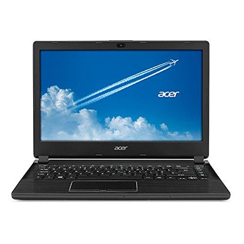 """Acer TravelMate P4 NX.VCEAA.002;TMP446-M-72N5 14"""" Laptop"""