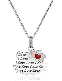 Amazon.com: Hello Kitty: Jewelry
