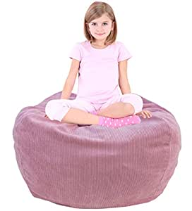 """Bean Bag Kid's 