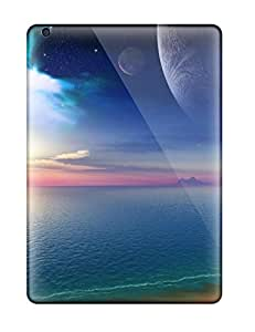 New Design On Kuz5407hVhA Cases Covers For Ipad Air