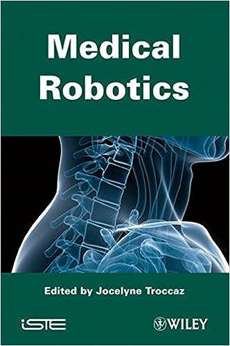 Robotics Automation All Books Free Download Pdf