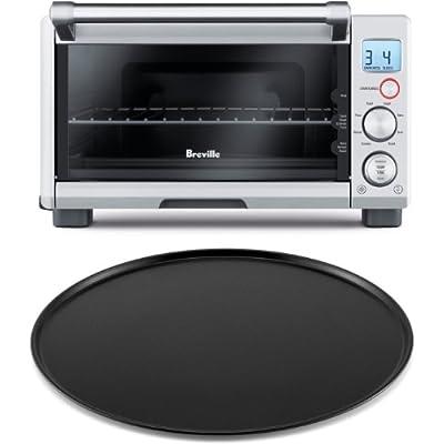 Breville Toaster Oven Toasterovenize Com