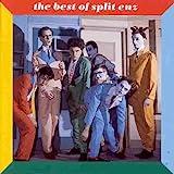 Best of: Split Enz