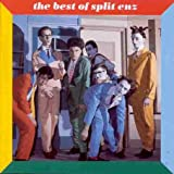 Best of: Split Enz