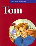 Tom, McGraw-Hill Book Company Staff, 002687878X
