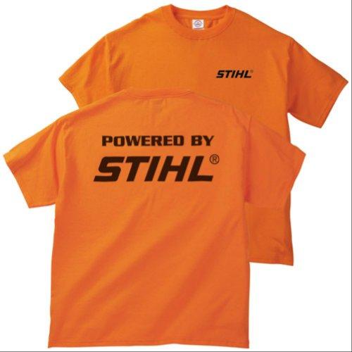 stihl-mens-t-shirt-orange-xl