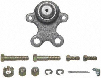 nissan 200sx ball joints - 8