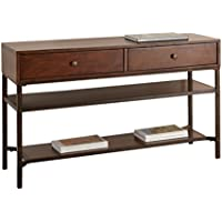 Steve Silver Company Hayden Sofa Table