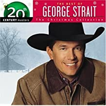 George Strait lyrics chords