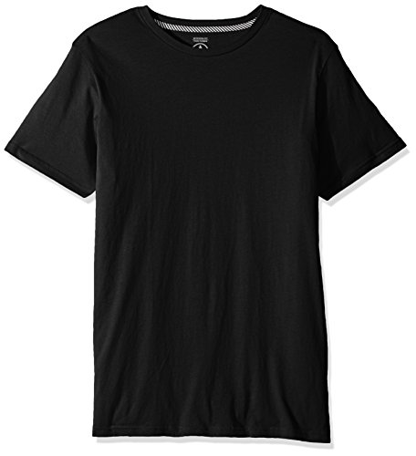 volcom-mens-solid-short-sleeve-t-shirt-black-large