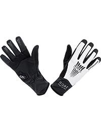 Men's Xenon 2.0 Soft Shell Windstopper Gloves