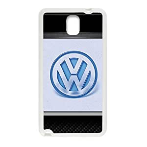 RHGGB VW sign fashion cell phone case for Samsung Galaxy Note3