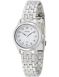 SEIKO SPIRIT watch solar STPX007 Ladies