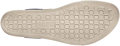 ECCO Footwear Choose Damenschuhe Damara Ankle Gladiator Sandale - Choose Footwear SZ/color ad9145