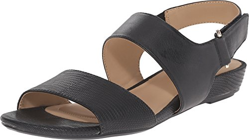 naturalizer-womens-lanna-dress-sandal-black-95-m-us