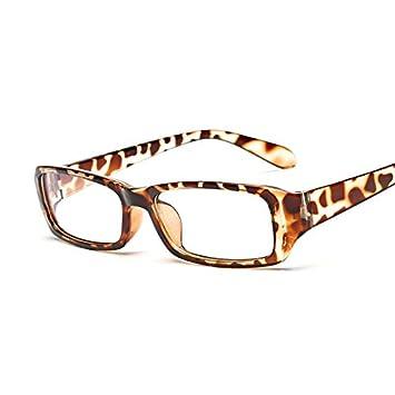 gaocf® Gafas de sol gafas de sol Hombres y Mujeres general radiación protección PC Full
