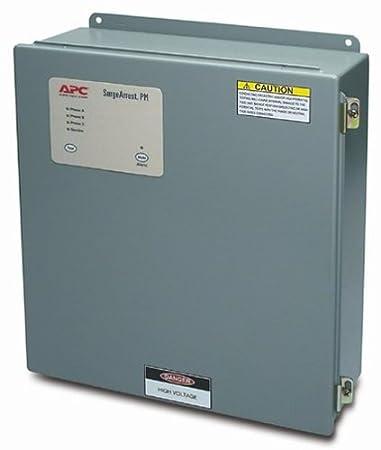 Surge Protective Device Ww 120V