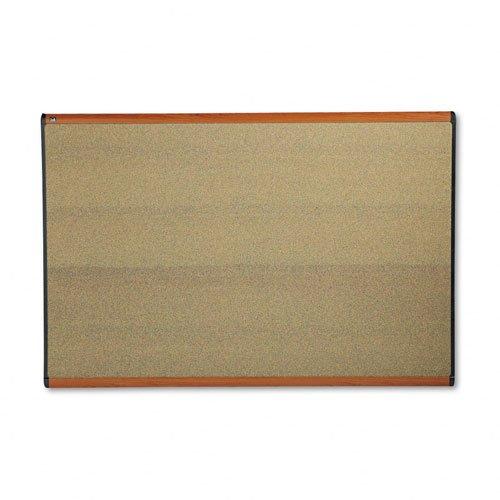 Wholesale QRTB247LC - Prestige Bulletin Board for sale