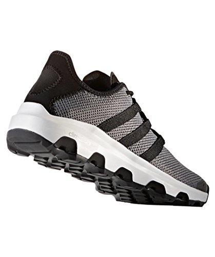 44 Grigiogris Ftwbla adidas Gris EU Chaussures Voyager Negbas Trail Terrex CC de Homme TxH6qgwPB
