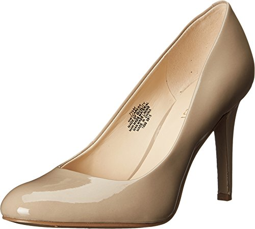 nine-west-womens-caress-taupe-synthetic-pump-75-m