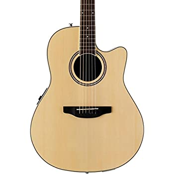 Ovation applause ae 35 wiring diagram applause guitar model ae 38 amazon com applause by ovation ae128 4 acoustic electric guitar how to read an ovation serial cheapraybanclubmaster Choice Image
