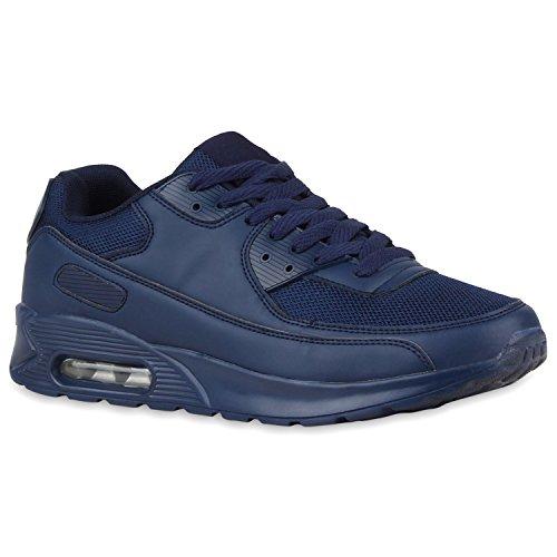Hommes Hommes Chaussures Totale De Femmes Flandell Fonc Course Course Course Unisexe Sport Bleu Oversize Paradis Bottes twIqxTptF