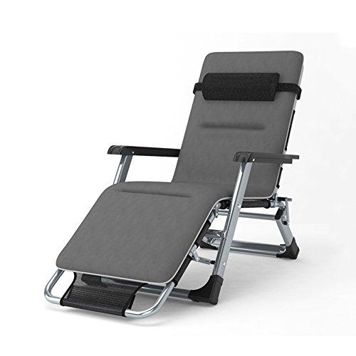 Amazon.com: Sillas de salón ZHIRONG silla plegable/silla de ...