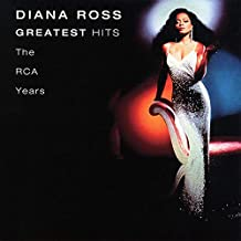 Greatest Hits: The RCA Years